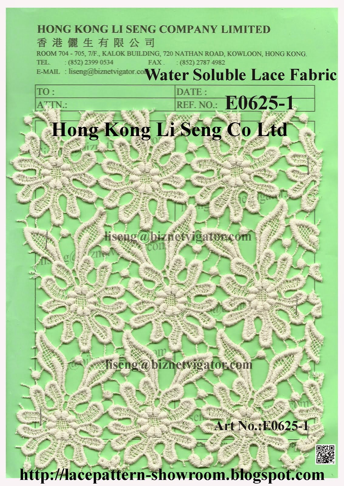 New Cotton Lace Fabric Pattern, lace patterns, lace patterns knitting,  lace pattern vector,