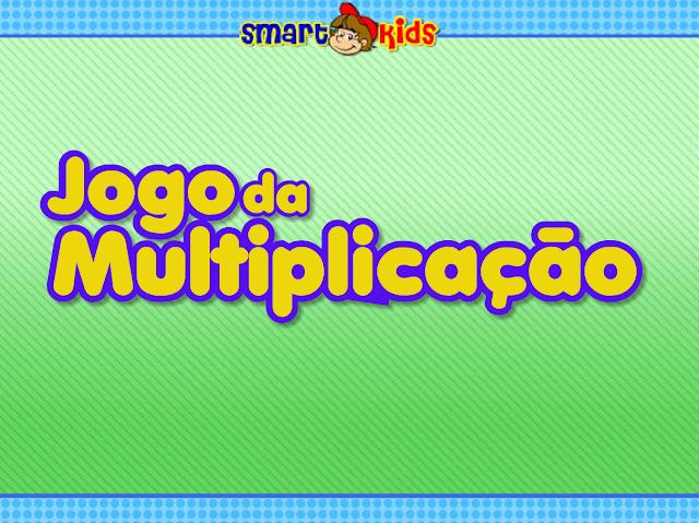 http://www.smartkids.com.br/uploads/jogo/104301_jogo-da-multiplicacao.swf