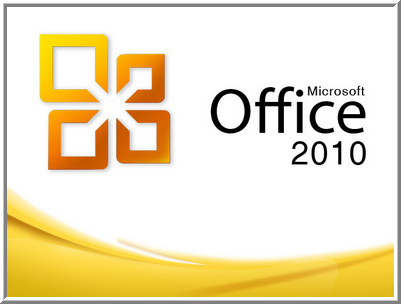 ms office 2010 crack software free