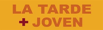 La tarde más joven: Actividades en Febrero 2014 - Vicálvaro