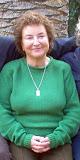 Mª CARMEN SANTOS, Maestra de Reiki, linea Usui, Psicóloga