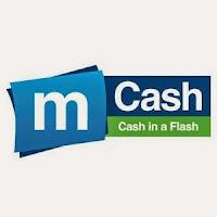 https://play.google.com/store/apps/details?id=family.mobitel.mcash&hl=en