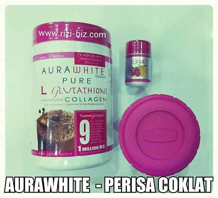 http://1.bp.blogspot.com/-4jw1lgcj9A4/UbrH2e349AI/AAAAAAAAHEQ/Fzk7acPeIDY/s1600/aura-coklat2.jpg