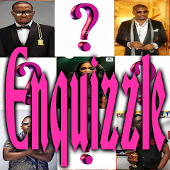 Play Enquizzle & Win Fabulous Prizes