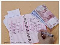 6 Cara Mengelola Keuangan