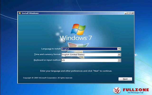 Windows 8 Xtreme Ultimate Final Espa  Ol Activado