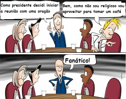 fanatico (231K)