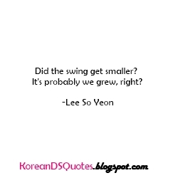 i-miss-you-22-korean-drama-koreandsquotes