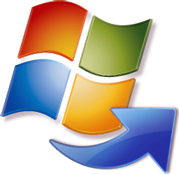 windows 8 yükseltme