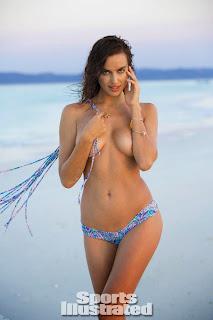 Irina Shayk 18.jpg