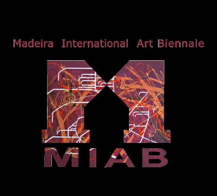 MBM-ARTS