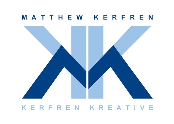MK Logo Designed by town  BrandCrowd