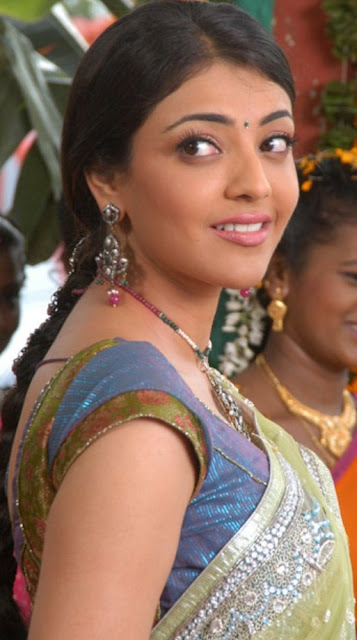 Related to Mr Perfect Full Movie - Prabhas, Kajal Aggarwal and