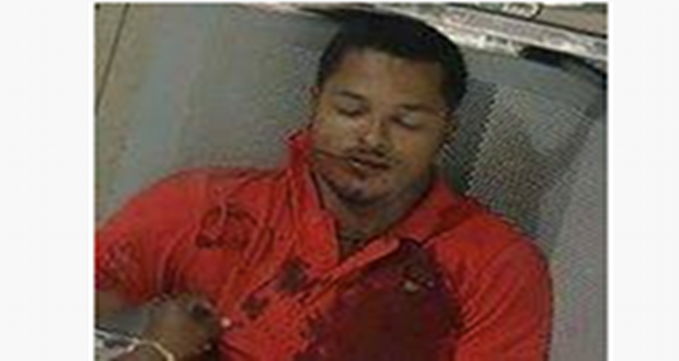 Ghanaian actor Van Vicker Denies being involved in road Accident ...