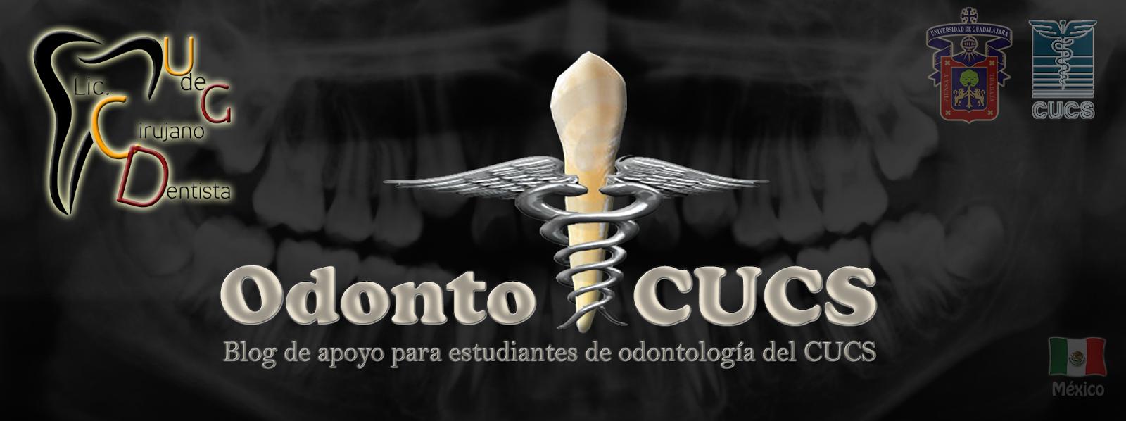Odonto-CUCS