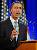 Obama licenzia 800mila dipendenti pubblici