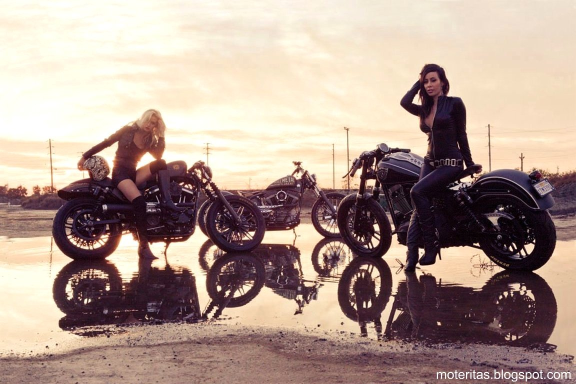 http://1.bp.blogspot.com/-4k79tubgKY4/TyqP7sy-sNI/AAAAAAAAAm4/dKTcwkDvQtg/s1600/bikes-babes-custom-harley-davidson-rsd-mujeres-modificadas-negras-chavas-wallpaper+420+%5Bmoteritas.blogspot.com%5D.jpg