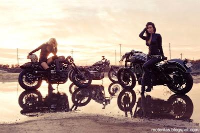 motos-mujeres-custom-chavas-wallpaper-tatuajes