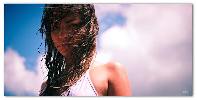tallow, tallow surf, tallow australia, australian surf brands