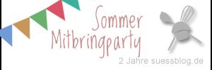 http://www.suessblog.de/2014/05/aufruf-zum-geburtstagsevent-sommermitbringparty/