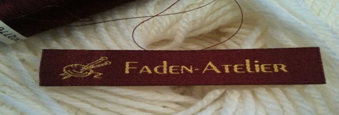 Faden-Atelier