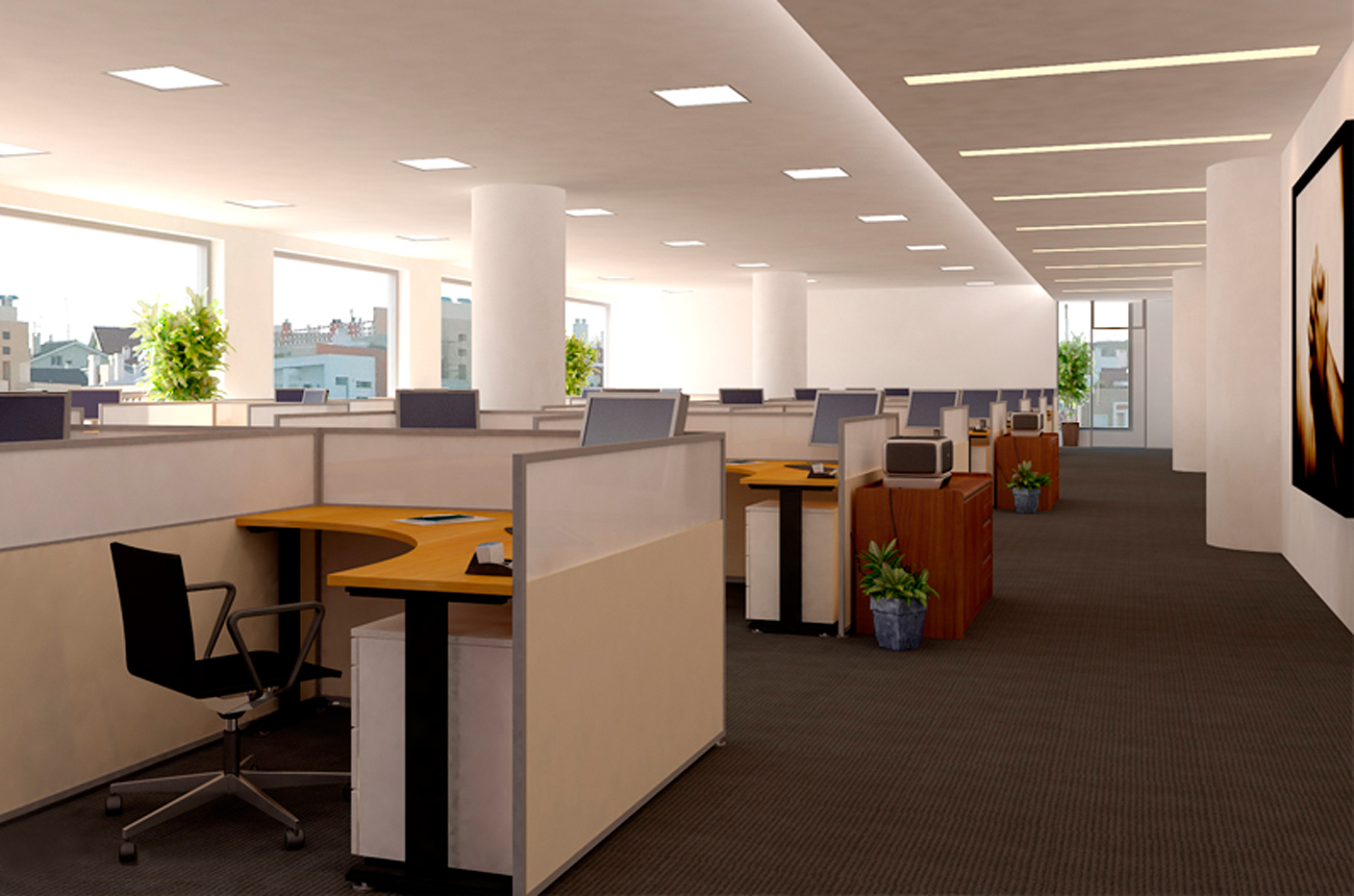 interior design for homes  offices and shops  professional
