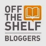 Off the Shelf Bloggers (Nazarene Publishing House)