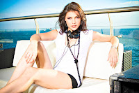 rhian ramos, sexy, pinay, swimsuit, pictures, photo, exotic, exotic pinay beauties, hot