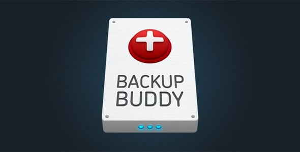 BackupBuddy v6.5.0.11 Back up, restore and move WordPress
