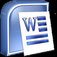 Como inserir uma página na horizontal no Microsoft-Word