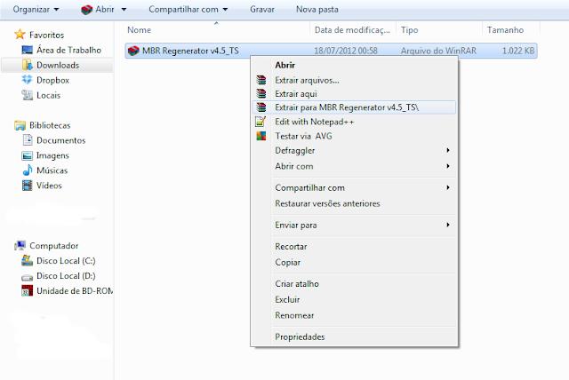 Ativar Windows 7 e remover mensagens de pirataria - Todas as Versões!