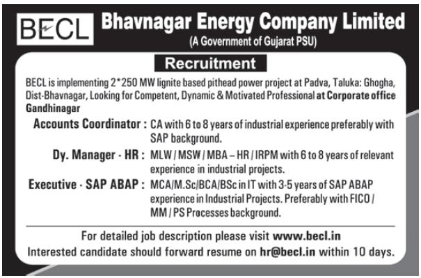 sap abap resume 4 years experience sanjana resume cv