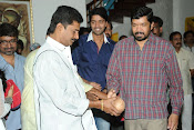 Allari Naresh Bandipotu Movie launch-thumbnail-18