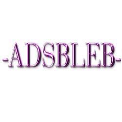 ADSBLEB