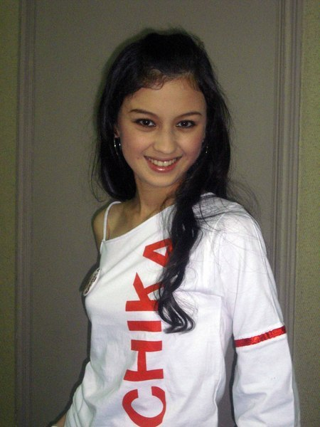 Galery very young indonesia girl porn free foto