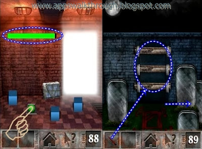 100 Zombies 2 Level 86 87 88 89 90 Solution