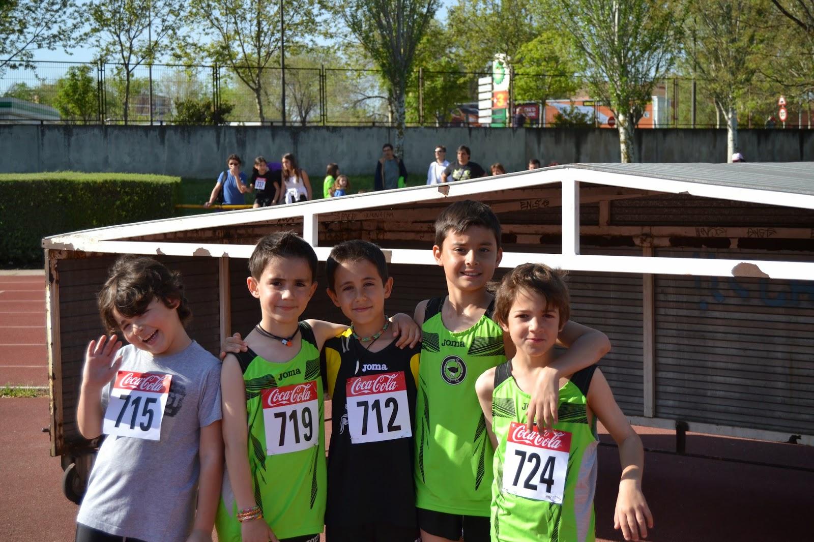 http://www.atletismomadrid.com/images/stories/ficheros/eventos/2014.04.13_CONTROL_COMUNIDAD-FAM_MENORES_%286_JORNADA%29_LEGANES_NUM_109.pdf