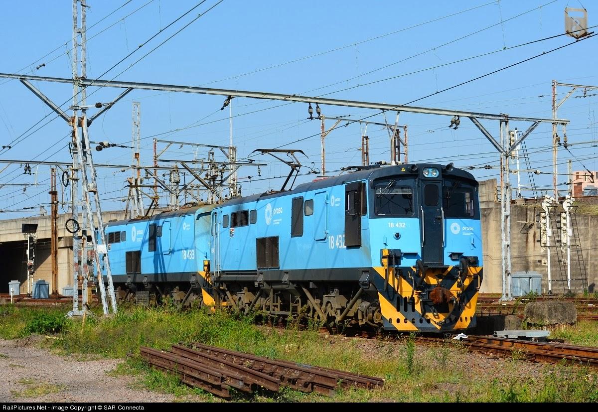RailPictures.Net (107)