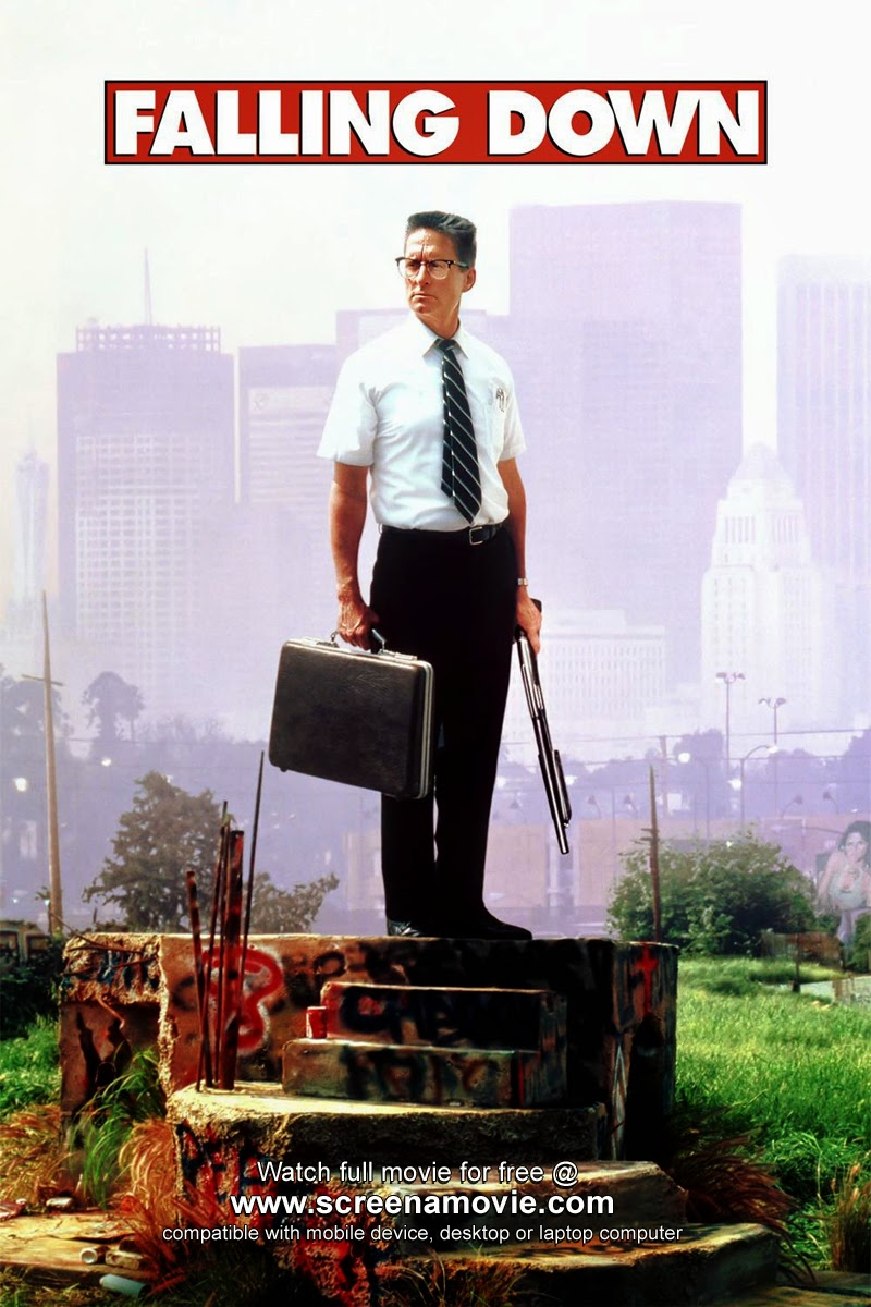 Falling Down_@screenamovie