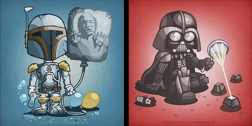 00-Baby-Boba-Fett-Darth-Vader-Young-Star-Wars-Baddies-Octopus-Tree-House-Prints-www-designstack-co