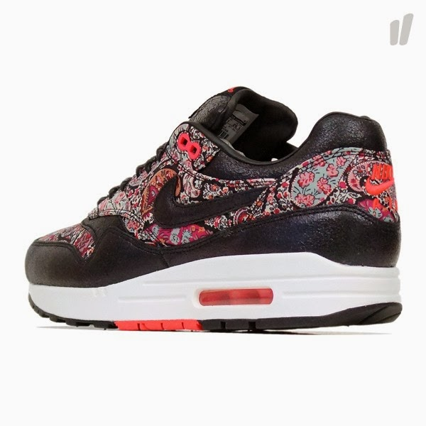 Nike Wmns Air Max 1 Liberty QS