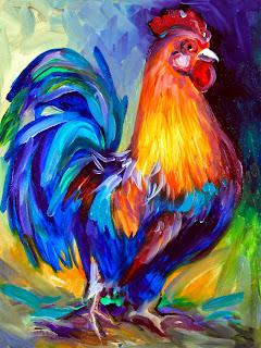http://www.ebay.com/itm/151596781736?ssPageName=STRK:MESELX:IT&_trksid=p3984.m1555.l2649