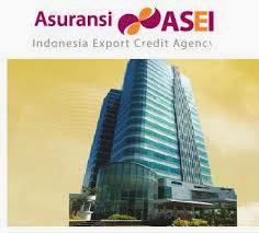 Lowongan Terbaru November 2013 Di Asuransi Ekspor Indonesia (BUMN)