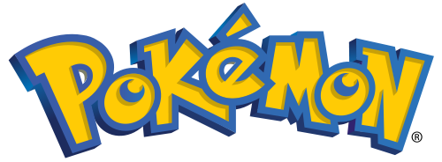 PokeFreaKz Game Download