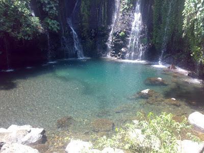 5 Daftar Tempat Wisata Di Pemalang Yang Menarik