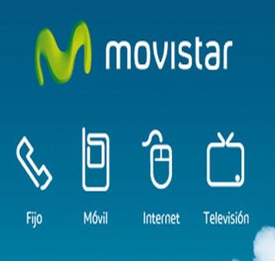 Movistar per cierre de oficina comercial en miraflores for Movistar oficinas
