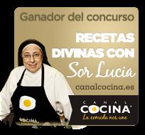 concurso_sorlucia_ganador