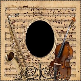 http://1.bp.blogspot.com/-4kNHCAQhCzk/Uxj1R1lXhMI/AAAAAAAAJ18/bgDgqvxkQjw/s320/FRAME+MUSIC+4.png