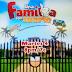 """""""Una familia con suerte"""" estrena en Estados Unidos"""