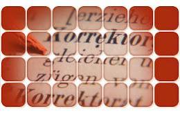 K.Schwaben - Beicht - Lektor = meine Empfehlung